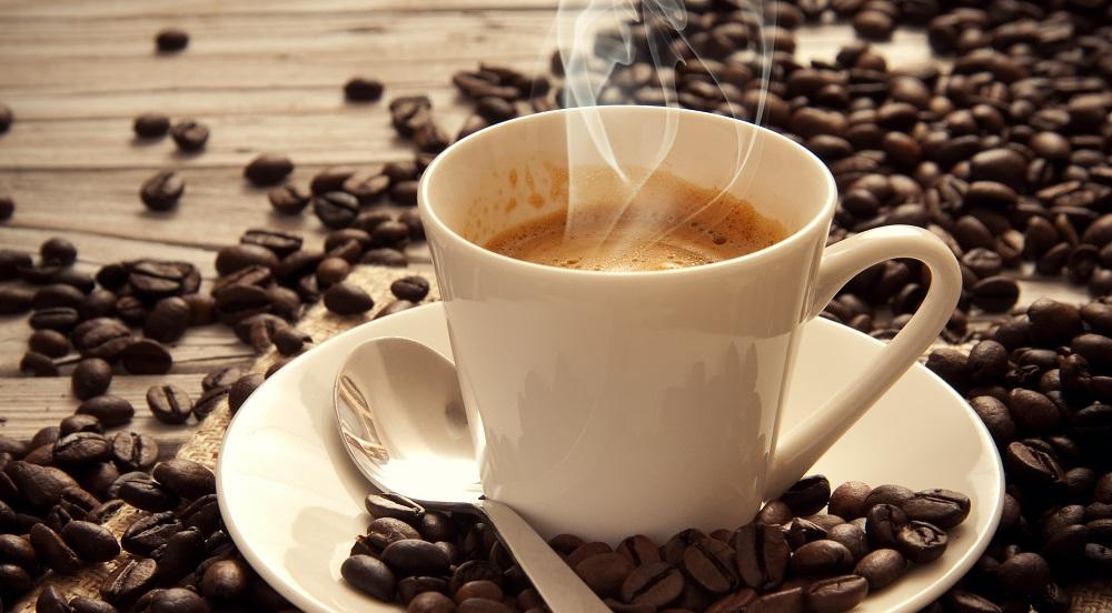 concorso-buon-caffe-primopremio.net