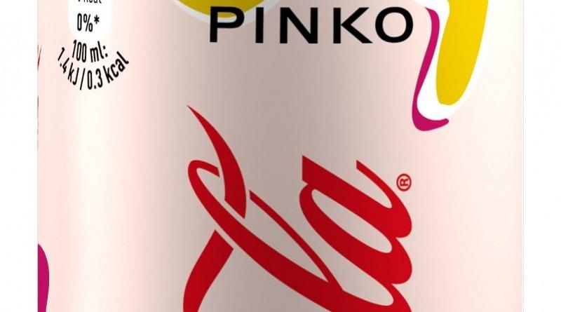 Concorso a premi Vinci con Coca Cola e Pinko