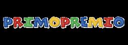 PrimoPremio.net Concorsi a premi gratis e campioni omaggio