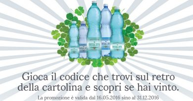 concorso-smeraldina-primopremio.net