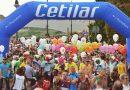 Campione omaggio crema per articolazioni Cetilar