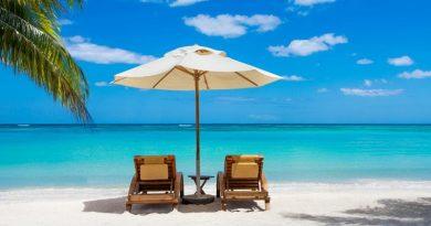 Sorridi con Aruba e vinci viaggio a Caraibi