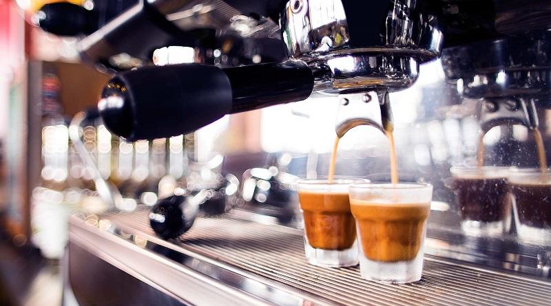 Concorso Veon, vinci capsule caffè Barista