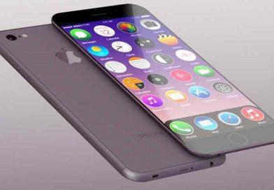 Partecipa al concorso e vinci iPhone 7 Plus