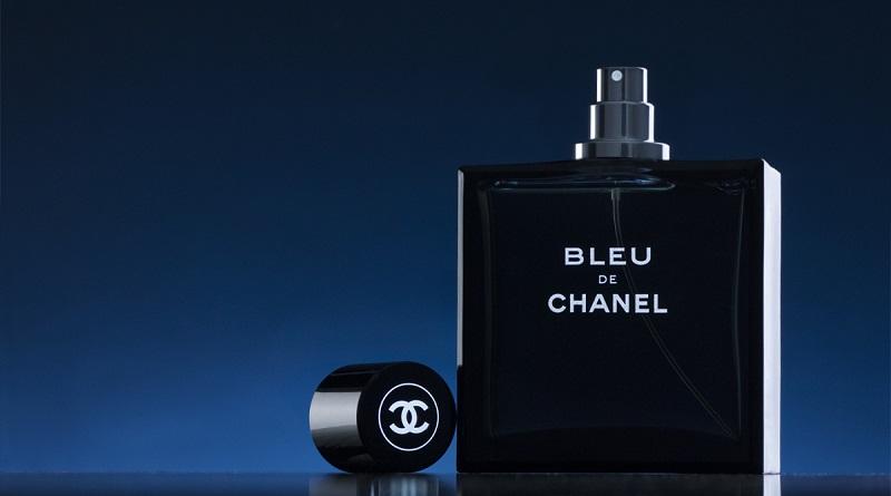 Scopri Chanel Blue richiedendo un campione omaggio