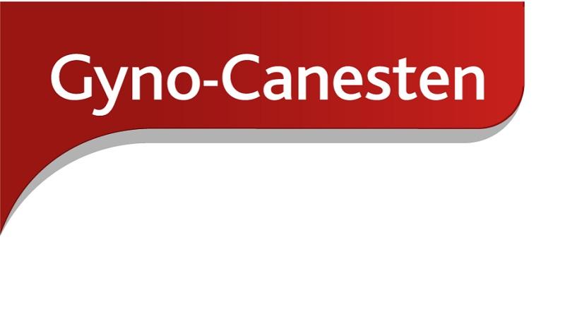 Campioni omaggio Gyno Canesthen Inthima con Mia Farmacia