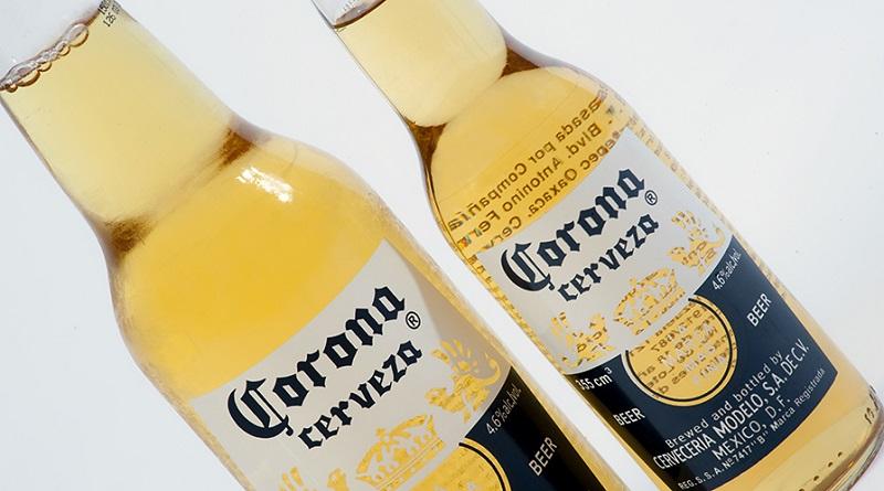 Concorso a premi Corona Winter Experience