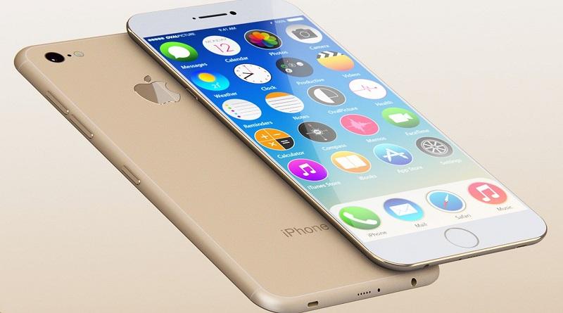 Concorso a premi YouBanking, vinci iPhone 7 128GB