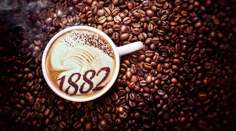 Capsule Caffè Vergnano +Crema gratis