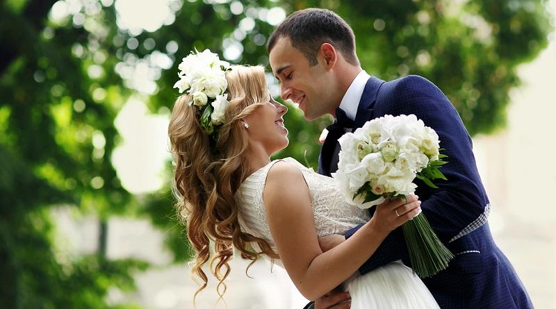 Concorso a premi Desideri Magazine, sfida nozze perfette
