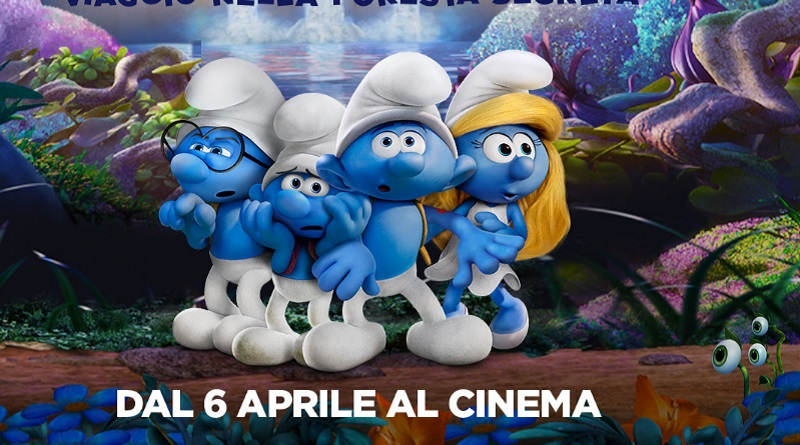 Concorso TIM Cinema