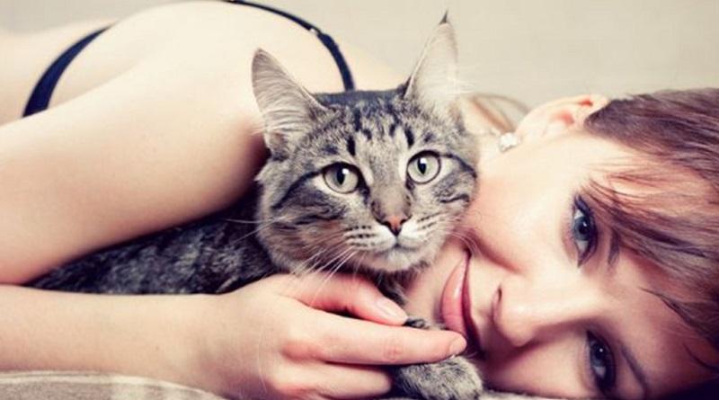 Concorso Pet Passion Felici Insieme