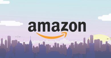 Concorso Nestlè, vinci buono Amazon da 50 euro ogni giorno