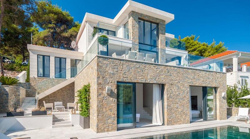 Vinci la casa dei tuoi sogni con Casa.it