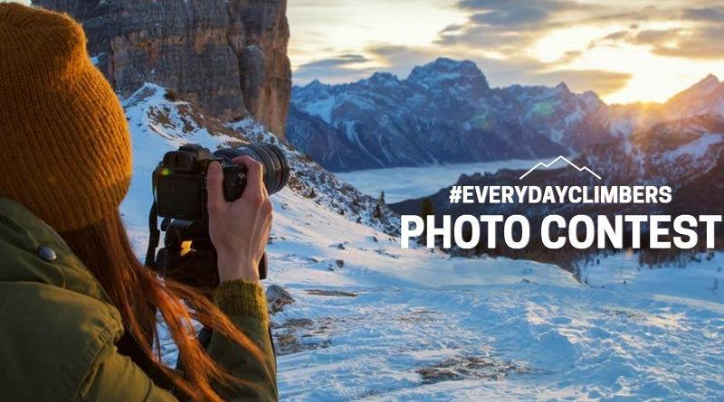 Levissima Photo Contest, partecipa e vinci viaggio e buono Amazon da 5000 euro