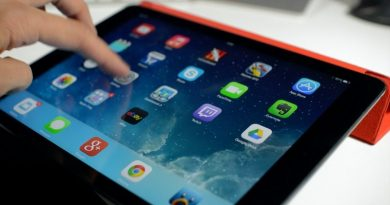 Concorso a premi Cliccalavoro, vinci iPad e buoni Amazon