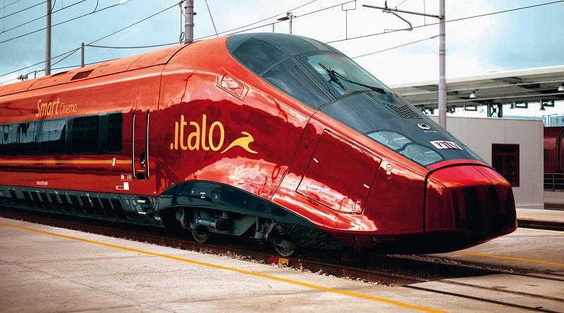 Concorso Viaggia con Italo e Cattivissimo Me 3