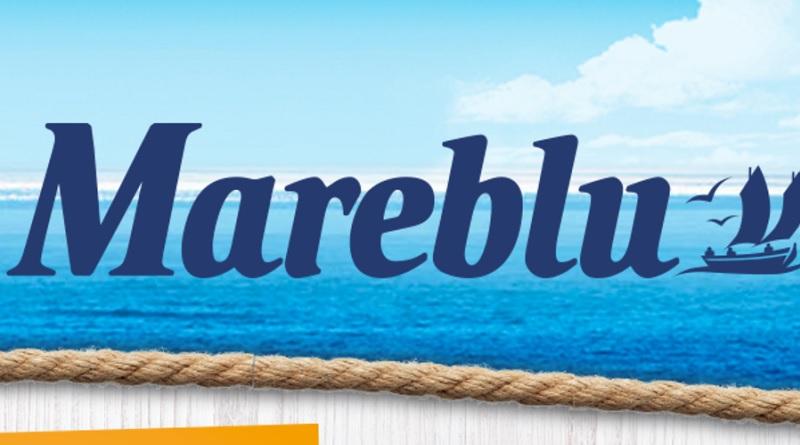 Vinci la spesa al Carrefour con Mareblu