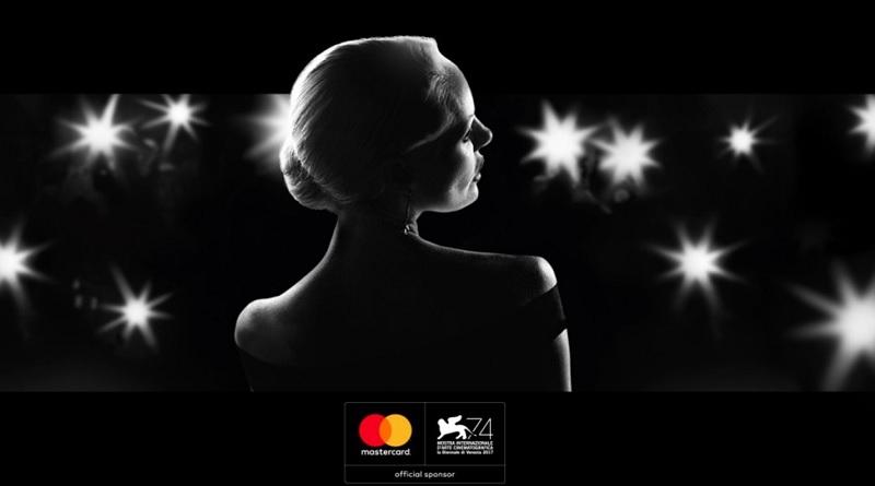 Partecipa al concorso Mastercard e vivi la Biennale Cinema 2017