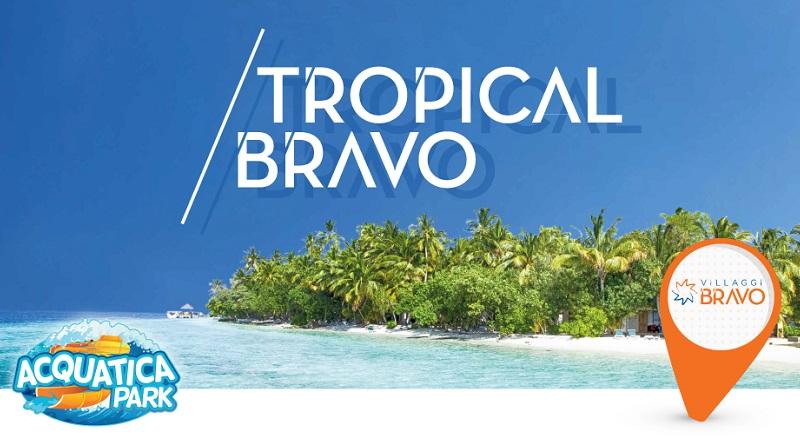 Concorso Alpitour Tropical Bravo, vinci viaggio alle Maldive