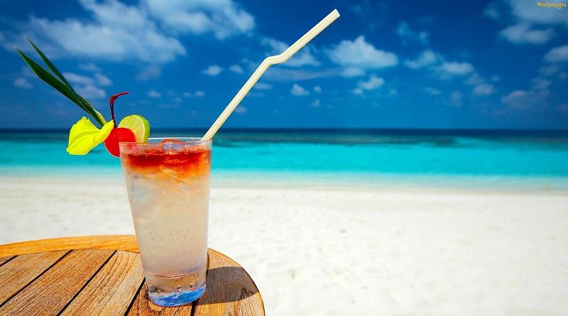 Concorso Sisal Pay, senza bolletta vacanza perfetta