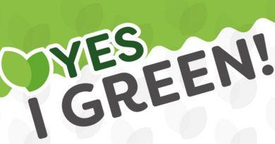 Concorso Yes I Green, vinci auto elettrica Renault