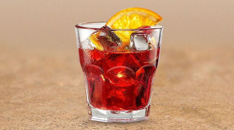 Concorso a premi Campari My Red Diaries