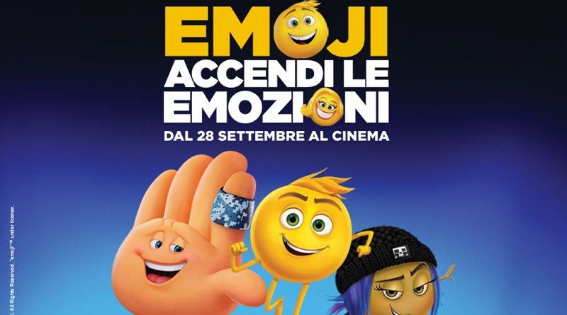 Concorso a premi Euronics Emoji accendi le emozioni