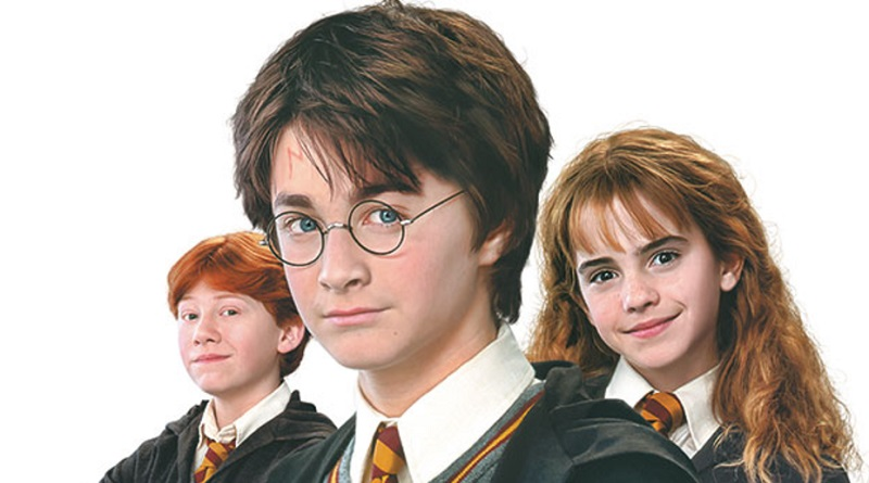 Concorso Esselunga Harry Potter