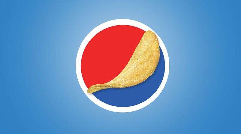 Concorso a premi Pepsi e Lays