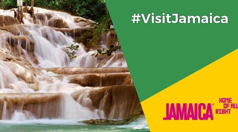 Concorso Alpitour vinci viaggio in Giamaica