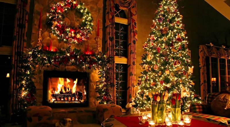 Regali di Natale per lei. Idee e consigli utili