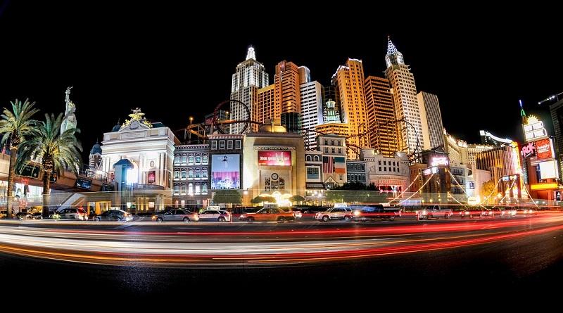 Le promozioni e i bonus natalizi di PokerStars Casino