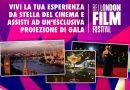 Vinci London Film Festival con Fox e UCI Cinemas