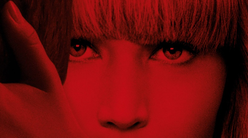 Vinci anteprima di Red Sparrow con 20th Century Fox