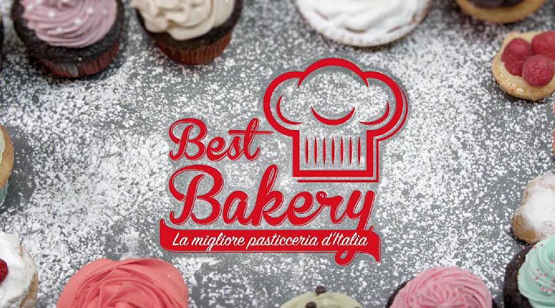 Concorso a premi Vinci con Best Bakery
