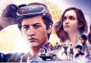 Concorso UCI Cinemas, Ready Player One