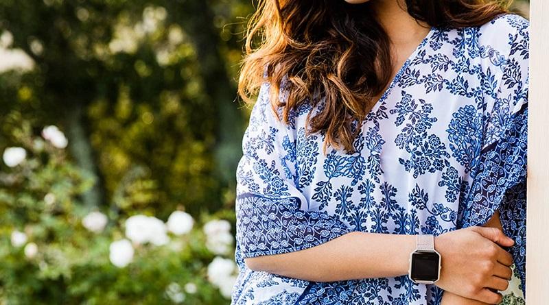 Concorso Alfemminile Powering You, partecipa e vinci smartwatch Fitbit