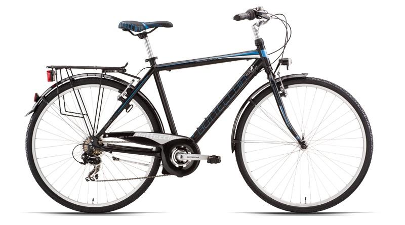 Concorso Danone, vinci bicicletta Bottecchia con Danacol