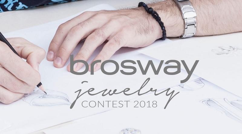 Concorso Brosway