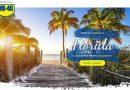 Concorso a premi WD-40, vinci viaggio da sogno in Florida