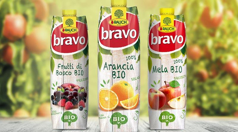 Concorso Bravo Bio