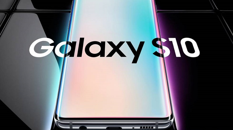 Partecipa al concorso e vinci Samsung Galaxy S10