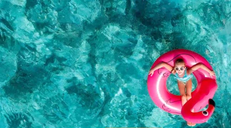 Concorso Eurospin, il colore della tua estate