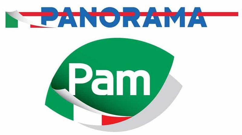 Acquista Rio Mare e vinci Gift Card Pam-Panorama