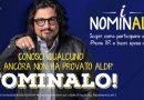 Concorso a premi i NominAldi