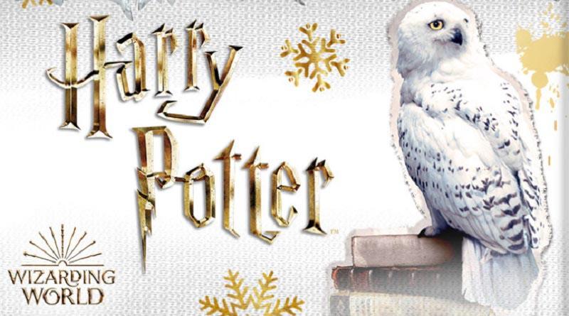 Concorso Mondadori Harry Potter
