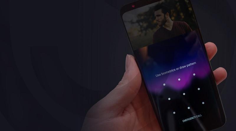 Tenorshare 4uKey, il modo migliore per sbloccare uno smartphone Android