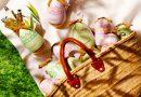 Concorso di Pasqua l'Occitane en Provence