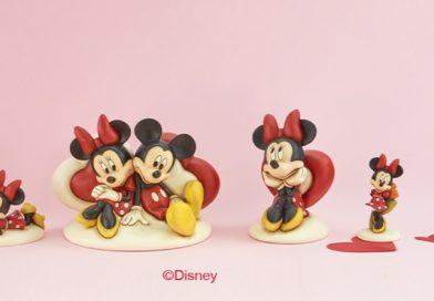 Concorso Minnie Mouse Thun